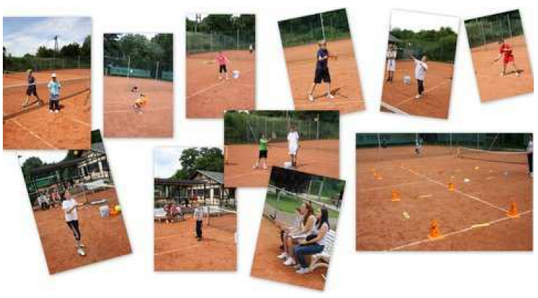 2012-07-17-jugendcamp-2
