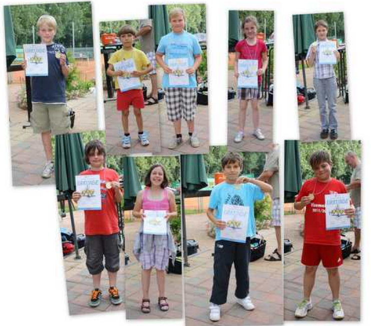 2012-07-17-jugendcamp-3