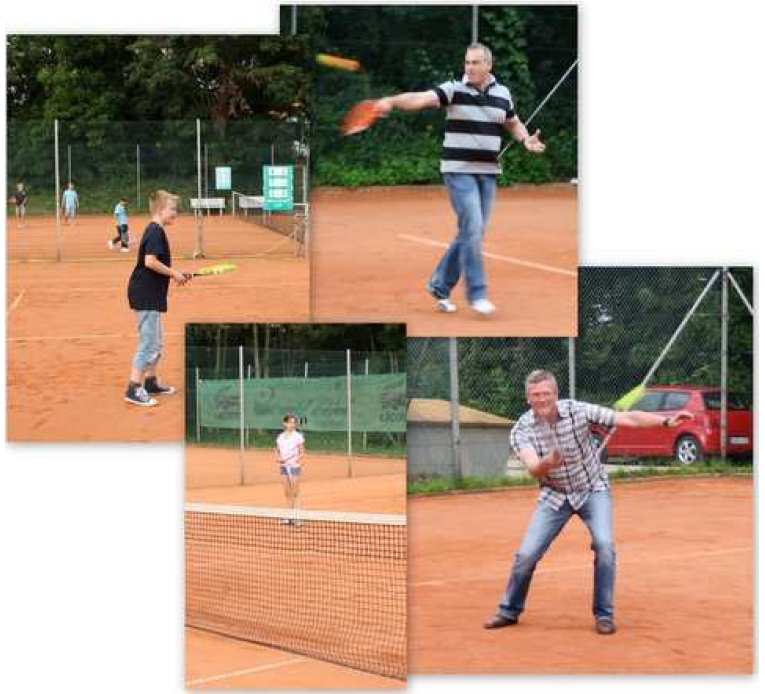 2012-07-17-jugendcamp-5