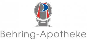 behring_logo_zentriert_groß