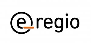 e-regio_rgb_ohne_claim