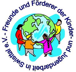ju-foe-swisttal-logo