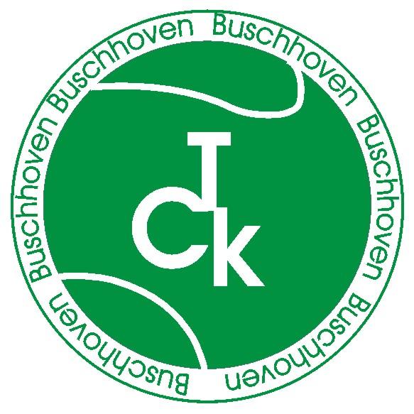 logo-tckottenforst