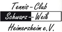 logo-tcswh
