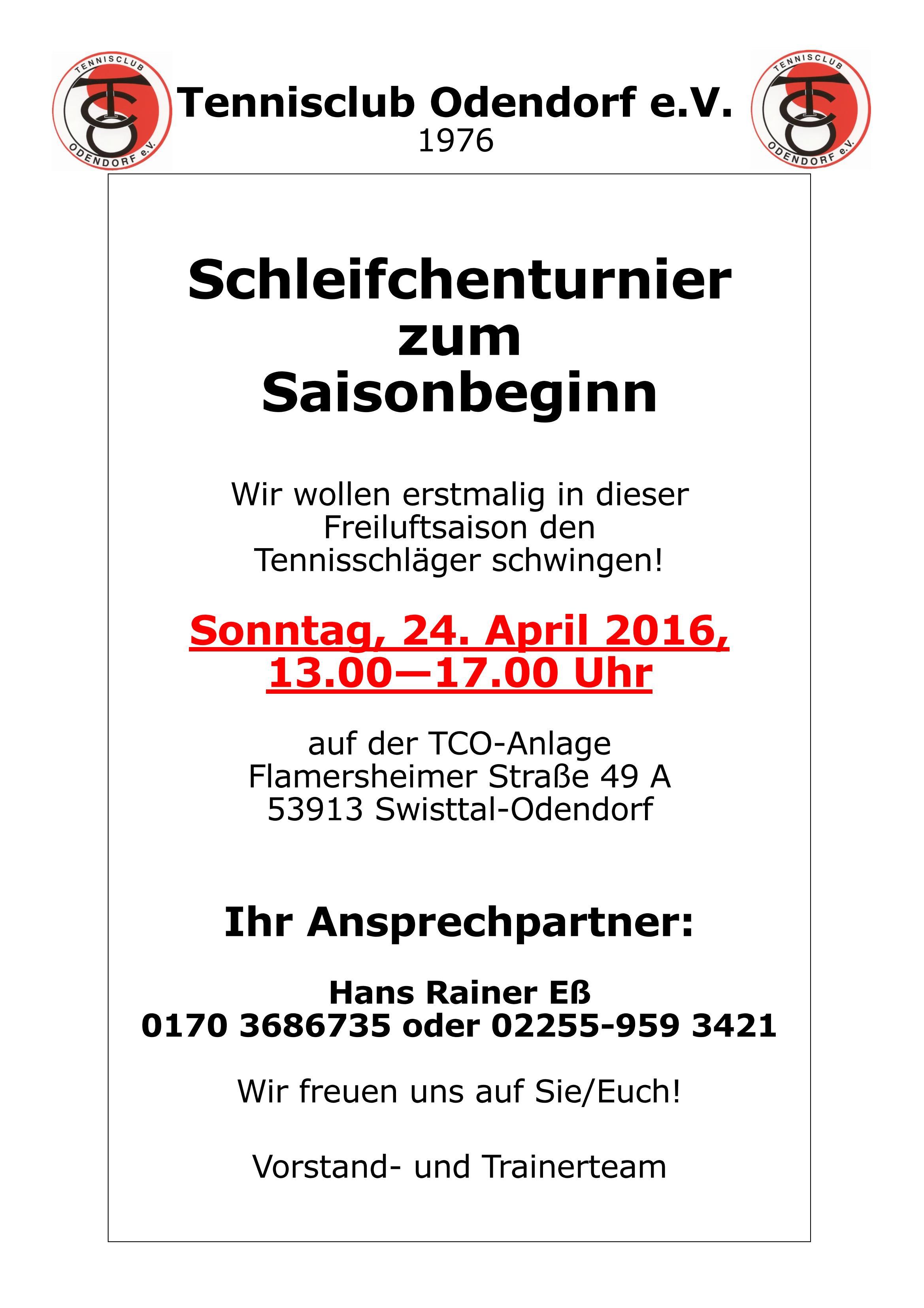 2016-04-13 Schleifchenturnier_A 3_Page_1