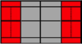 trainingsinhalte-rot-kleinfeld