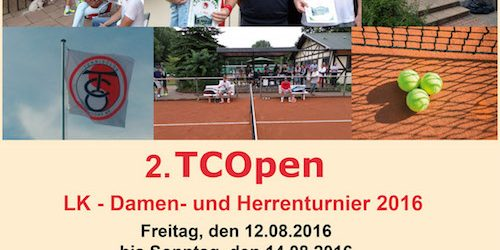 TC Open-neu Kopie